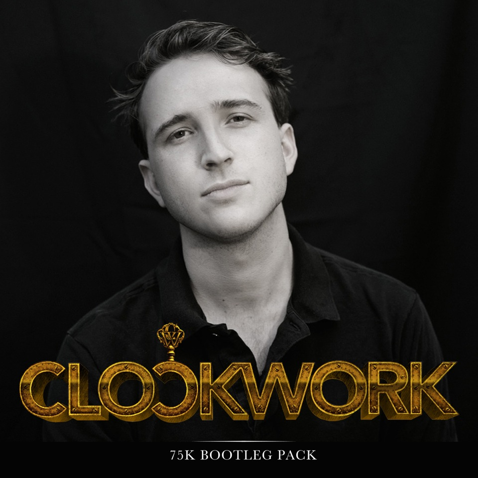 http://clockworkofficial.com/wp-content/uploads/2013/09/clockwork-75k-bootleg-pack.jpeg